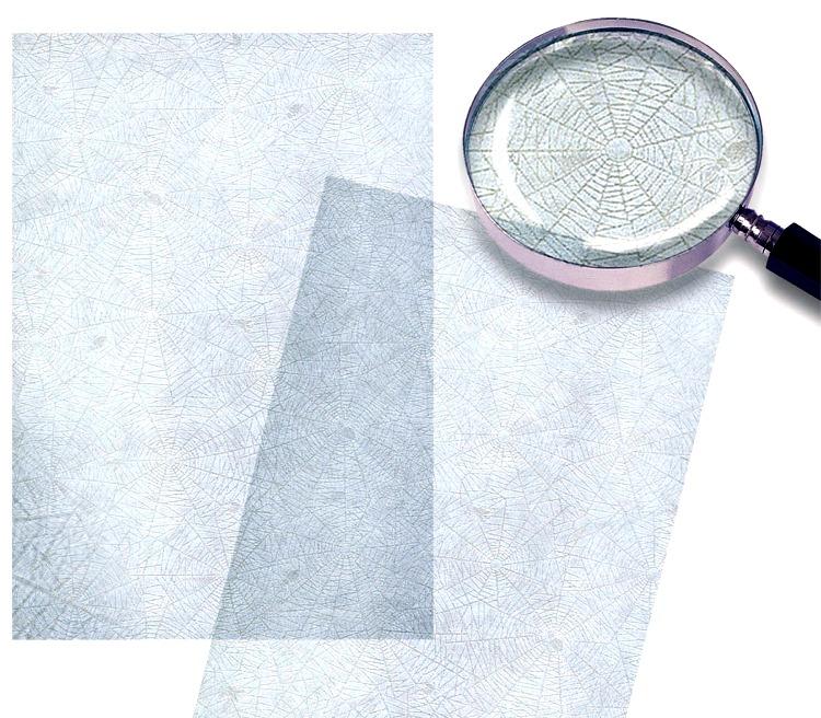 silberpapier zum basteln